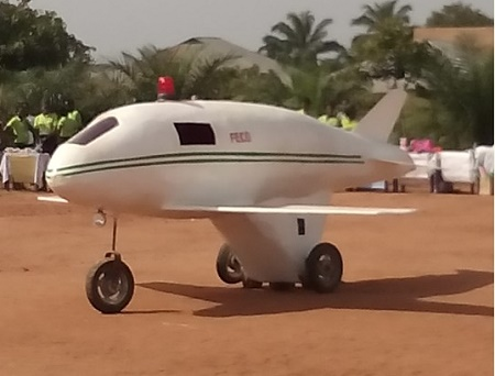 Nigerian boy's plane 2, tori_ng