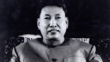 Pol-Pot