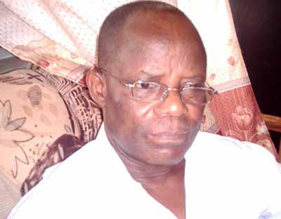 Prof-Omoleye-Daramola