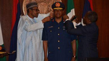 SADIQUE-ABUBAKAR-Nigerias-20th-Chief-of-Air-Staff1