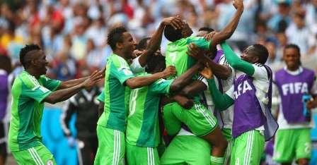 Super-Eagles-beat-Swaziland-2-0 (1)