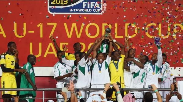 Team-Nigeria-4