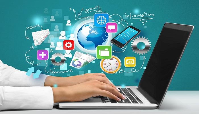 Tech blogs main scottpublicrelations.com