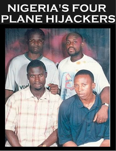 The-Four-Plane-Hijackers-of-Nigeria-2_Naijarchives