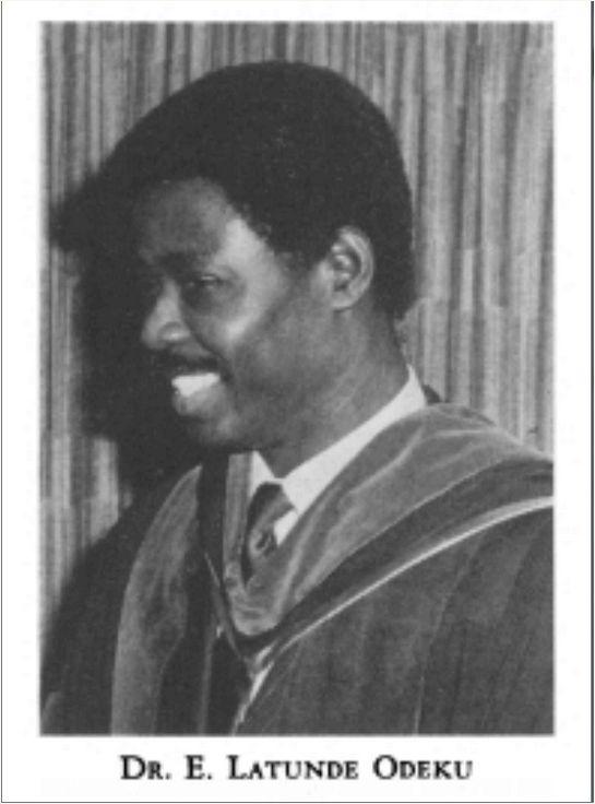 The-Life-Story-Biography-Photo-LATUNDE-ODEKU-Nigerias-First-Neurosurgeon