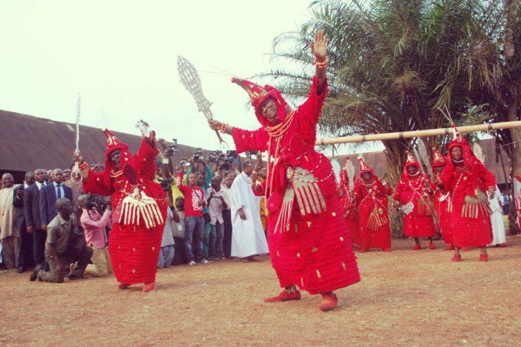 The-Ugie-Festivals