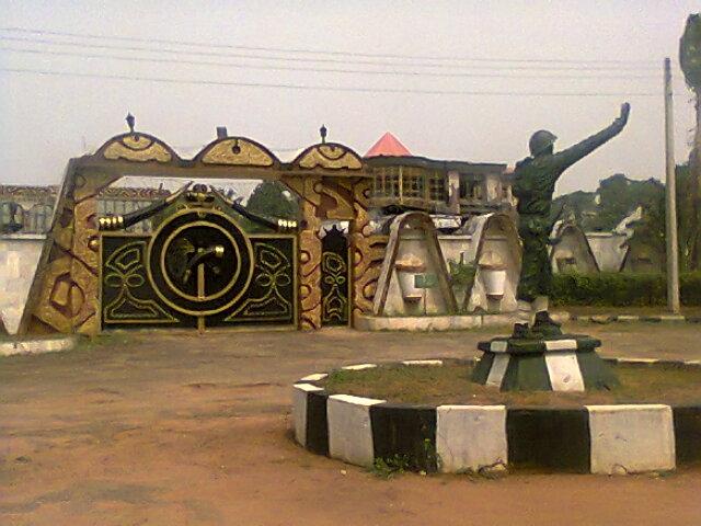 VICTOR-OKAFOR-The-Ezego-of-Nigeria-Life-History-Profile-Biography-2