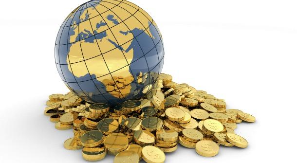 africa-economy1436735393609.jpgafrica-economy1436735393609