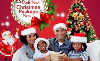 christmas_package