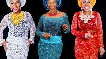 for-the-love-of-colours-nhn-couture (2)