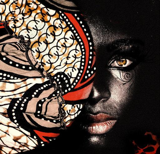 nigerian_art