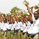 nysc-coppers