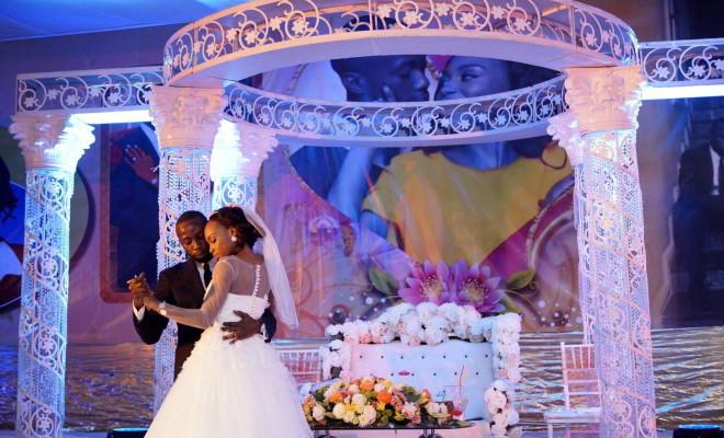 ohakim-anunobi-wedding-2013-04012-660x400