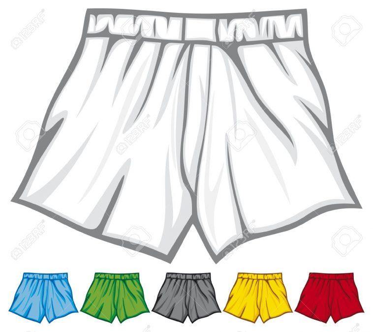 17920190-boxer-shorts-collection-underwear-men-s-boxer-shorts-man-underwear-underwear-men-s-boxer-shorts-unde-Stock-Vector