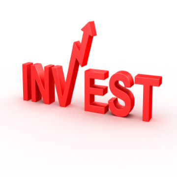 1aainvestment-tips