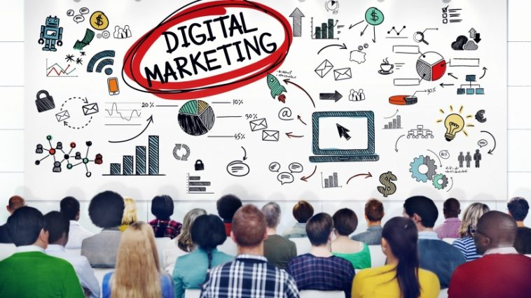 20150416225153-digital-marketing-webinar