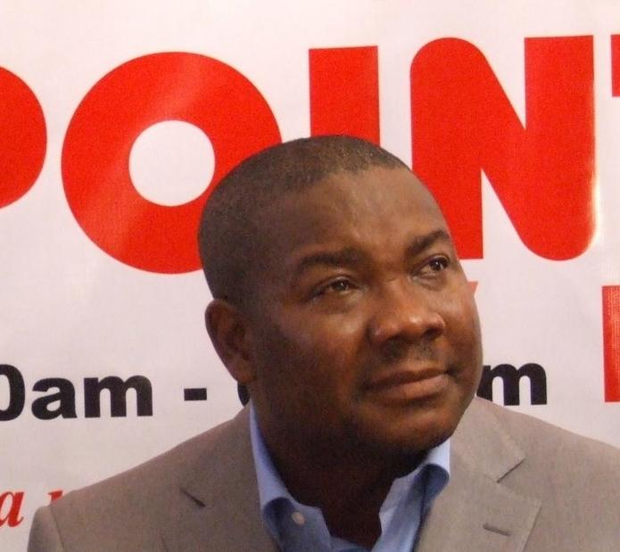 ADE-BENDEL-Nigeria's-Most-Notorious-Fraudster2