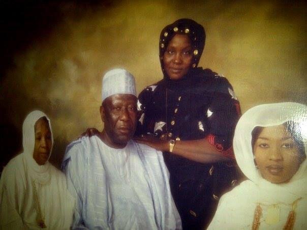 Alhaji-Ahmed-Mai-Deribe-Wives_Naijarchives