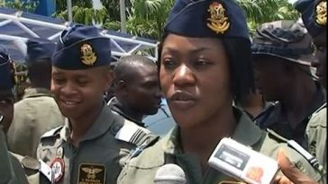 BLESSING-LIMAN-First-Female-Military-Pilot-In-Nigeria2_Naijarchives