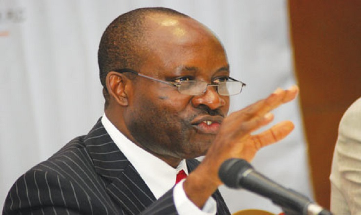Chukwuma-Soludo-Governor-CBN_0655