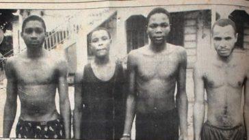 Derico-Nwamama-Nigerias-King-of-the-Underworld5_Naijarchives