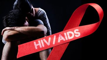 HIV-AIDS-Prevention-Vaccine-Invented-By-Kenyan-Student