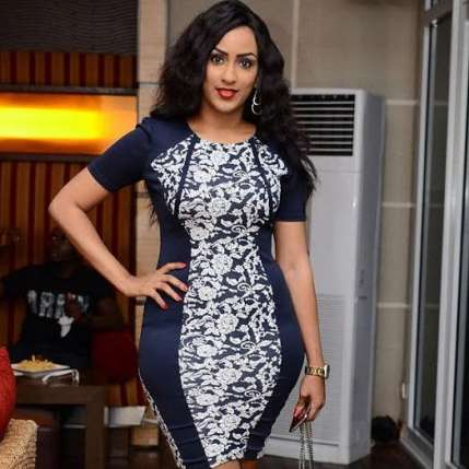 Juliet-Ibrahim-Pulse