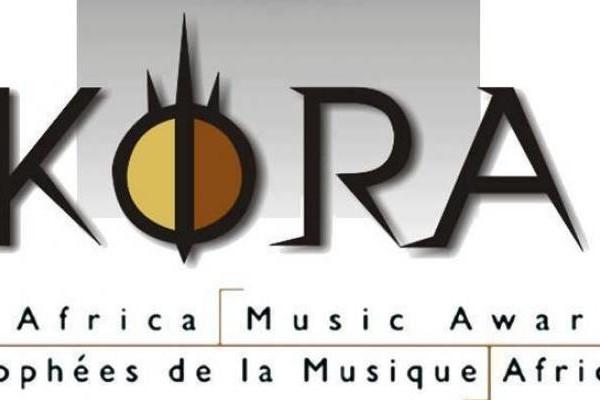 KORA-AWARDS-