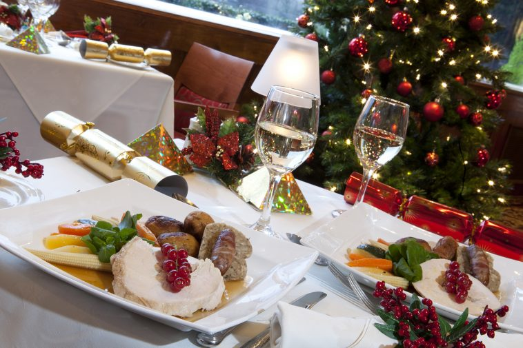 Kings-Arms-Hotel-Christmas-Lunch
