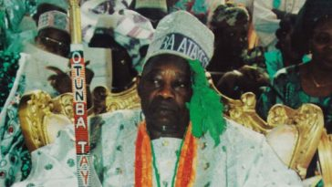 MKO Abiola
