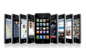 Mobile+Phone+Forensics+-+Ali+Dehghantanha