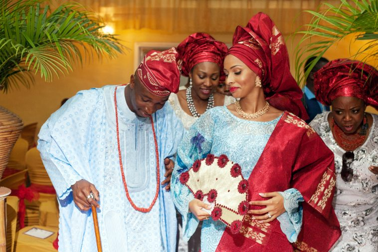 Nigerian-Wedding-Songs-FAB-Magazine-2