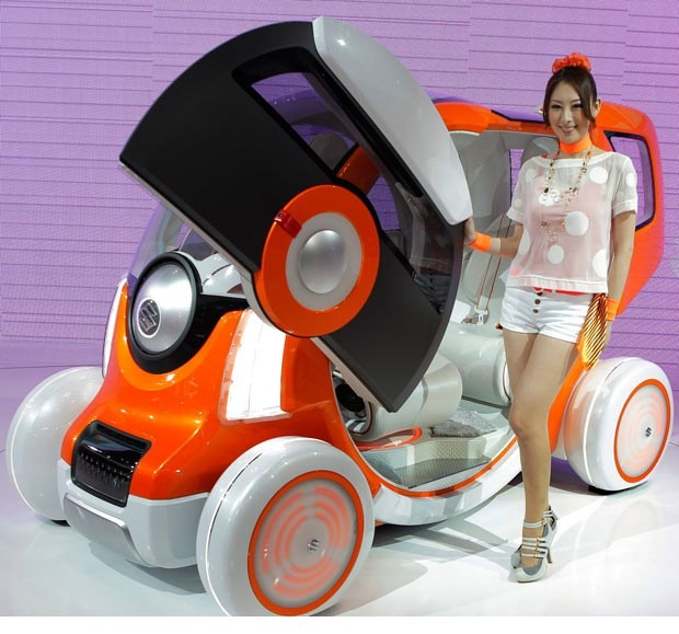 Novel-and-bizarre-concept-cars-at-the-2011-Tokyo-Motor-Show-1