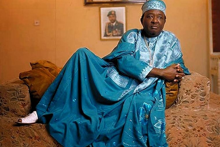 Oba-Okunade-Sijuwade-Ooni-Of-Ife-In-Headline-Now