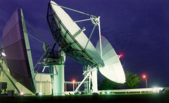 PSsatellite