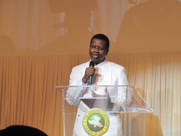 Pastor_E_A_Adeboye_2