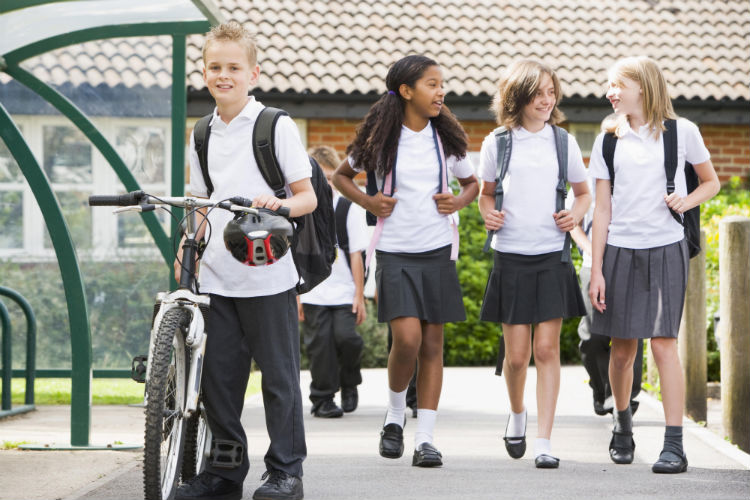Private-Schools-Terms-for-Gauteng-2013