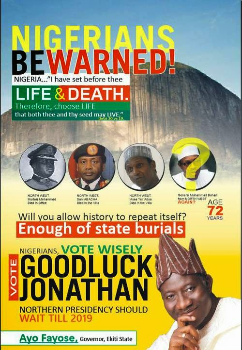 Punch-Ad-by-Fayose (1)