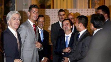 Ronaldo-Unveils-£54m-Hotels-620x400