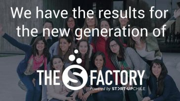 S-Factory-Girls
