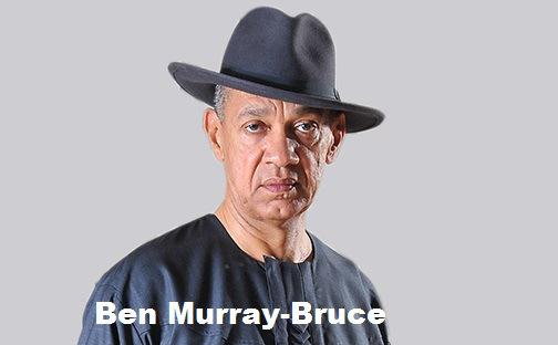 Senator-Ben-Murray-Bruce