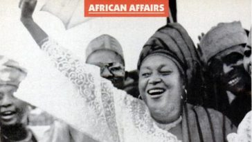 THE-BRUTAL-ASSASSINATION-OF-KUDIRAT-ABIOLA