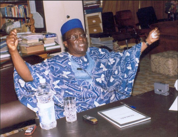 The-Life-History-Biography-of-Gani-Fawehinmi-Nigeria-Senior-Advocate-of-the-Masses-22