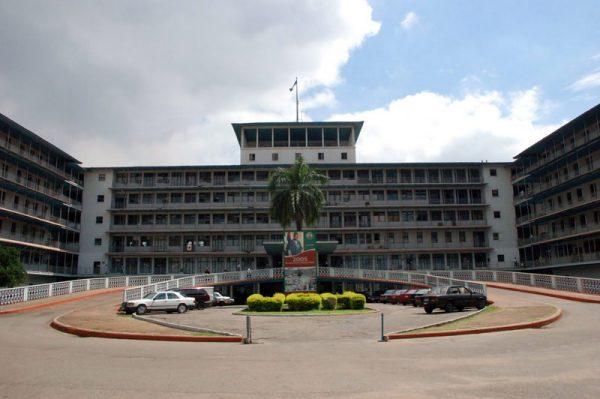 University-College-Hospital-UCH-Ibadan1