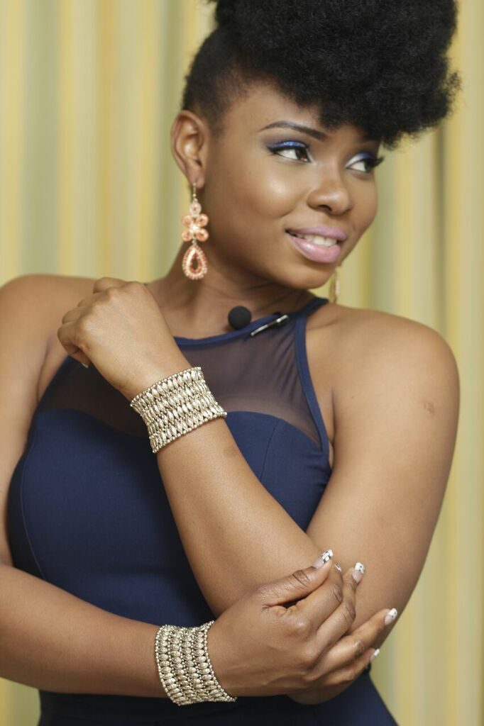 Yemi-Alade-for-Bland2Glam-Accessories-Bellanaija-April2015007