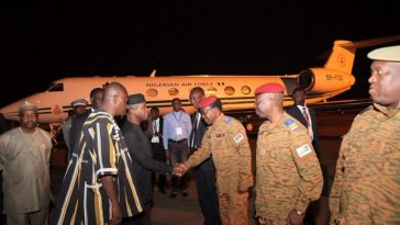 Yemi-Osibajo-Arrives-Burkina-Faso5