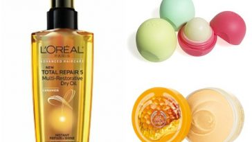 beauty-essentials-640x431