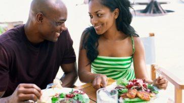 dating, black dating