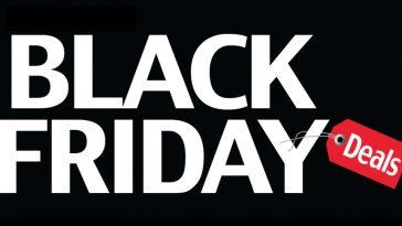black_friday_deals1-1024x485-1024x485