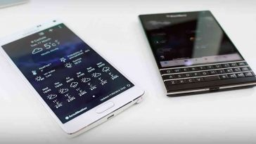 blackberrygalaxynote4large